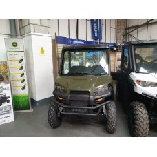 Polaris Ranger 570 (EU) Agri Road Legal