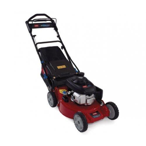 "Toro 19""/48cm Super Recycler Petrol Lawnmower"