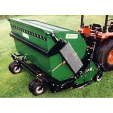 Search - Tag - PTO mowers
