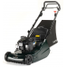 "Hayter Harrier 48 19""/48cm ES VS InStart Petrol Autodrive Lawnmower"
