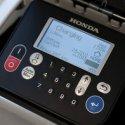 Honda Miimo 520 Robotic Lawnmower (HRM520)