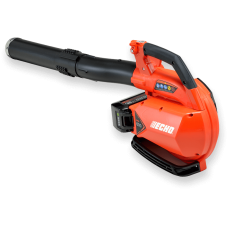 Echo DPB-600 Battery powered handheld blower (with battery and charger)