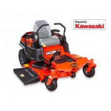 Ariens IKON-X 52 Zero-Turn Ride-on Mower (SHOP SOILED)