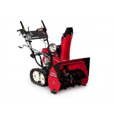 Honda HSS760 ETD Petrol Snow Thrower with Electric Starter