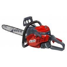 """Efco MT 4510 Petrol Chainsaw 18"""" Bar"""