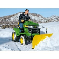 Search - Tag - accessories for john deere lawn tractors
