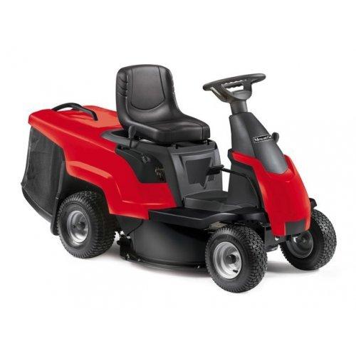 Mountfield 827M 66cm Manual Drive Petrol Lawn Rider