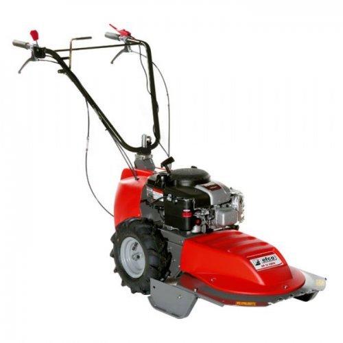 Efco DR 52 VBR6 Professional Wheeled Brushcutter