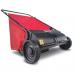 """Agri-Fab 45-0218 26"""" Push-Type Lawn & Leaf Sweeper"""