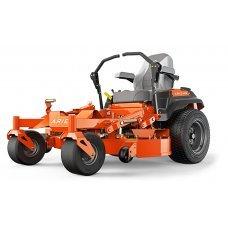 "Ariens Apex 122cm 48"" Zero-Turn Lawnmower (991311)"