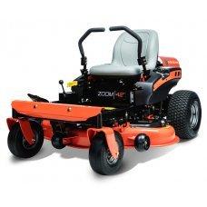 Ariens ZOOM 42 Zero-Turn Ride-on Mower (915323)