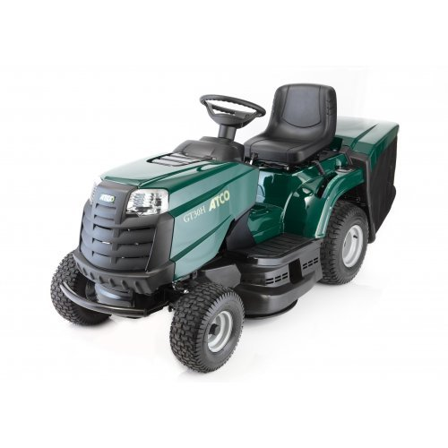 Atco GT 30H Lawn Tractor (2T2110447/AT1)