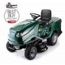 "Atco GT 36H 92cm/36"" Lawn Tractor"