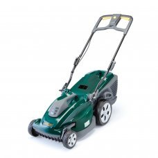 Atco 15E 38cm Rear Roller 1600 Watt Electric Lawnmower