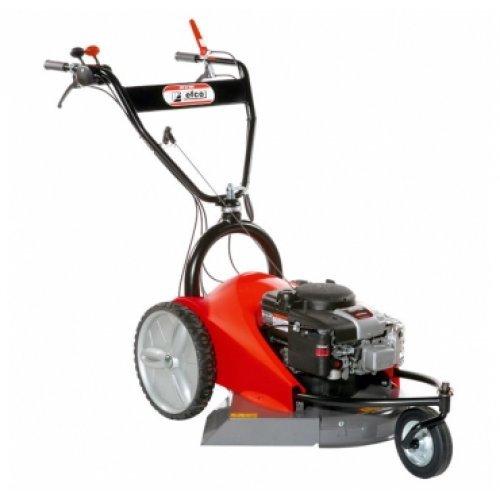 Efco DR 51 VB6 Wheeled Brushcutter