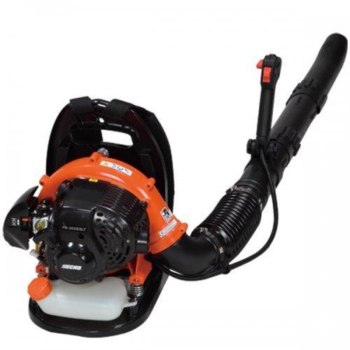Echo PB-265ESL Power Blower