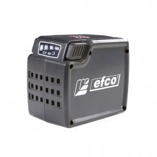 Efco 40V Battery 2.5AH (54030003)
