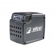 Efco 40V Battery 5AH (54030004)