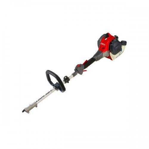 Efco DS 2410 D - Engine unit Multifunction Brushcutter (Multi-Tool)