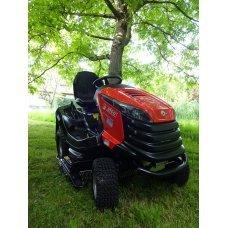 Efco EF110 / 24KH PRO Garden Tractor