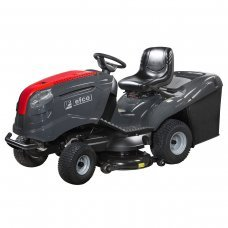 Efco EF 123/22 V Rear discharge garden tractor