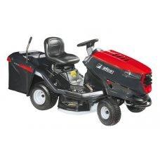 Efco EF92S/13H Rear-discharge Garden Tractor