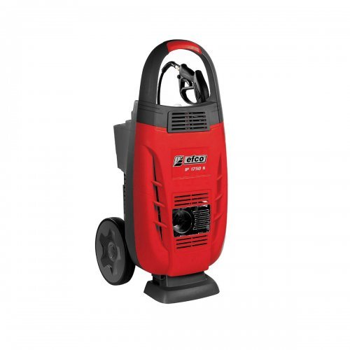 Efco IP 1750 S Electric Cold Water High-Pressure Washer