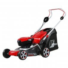 Efco LRi 44 P 40V Cordless Lawnmower (without battery + charger)