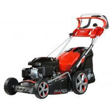 Efco LR 53 VK ALLROAD PLUS 4 Self-Propelled Lawn Mower