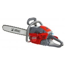 "Efco MTH 5100 Petrol Chainsaw 18"" Bar"