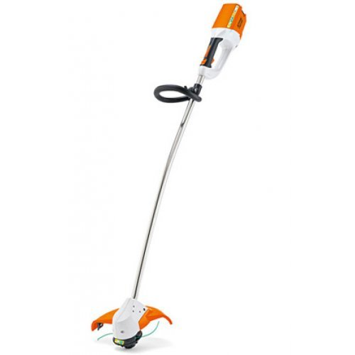 Stihl FSA 65 Cordless Li-Ion brushcutter with battery & charger