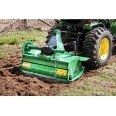 Rotary Tiller G-FTL105 1.05m wide (PTO Tractor)