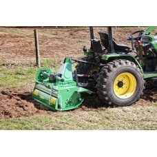 Rotary Tiller G-FTL85 0.85m wide (PTO Tractor)