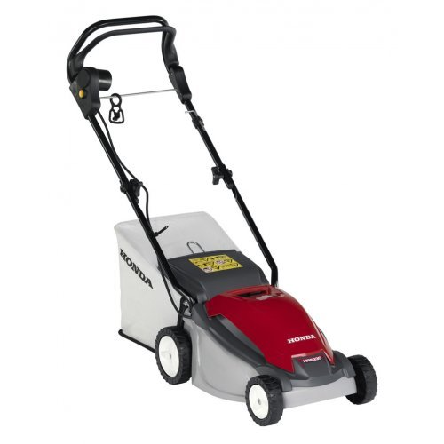 Honda HRE330 33cm Electric Lawn Mower