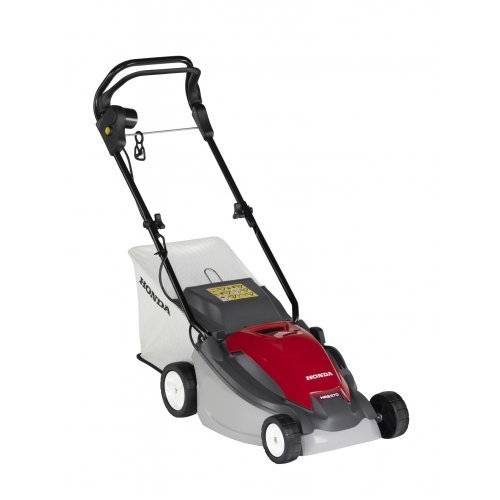 Honda HRE370 37cm Electric Lawn Mower