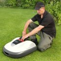 Honda Miimo 310 Robotic Lawnmower (HRM310)