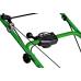 "John Deere JS63V 21""/53cm Petrol Mulching Lawnmower"
