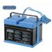 John Deere Toy Gator Battery