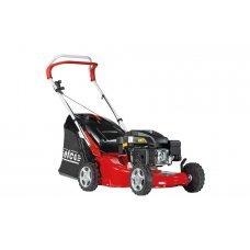 Efco LR 48 PK Comfort Plus Push Petrol Lawnmower