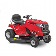 MTD Smart RF 130H Side and Rear Discharge Lawn Tractor (LAST ONE AVAILABLE!)