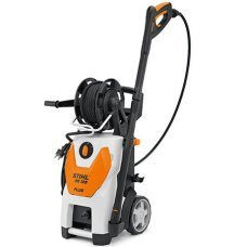 Stihl RE 129 PLUS Compact 135 bar, high pressure cleaner