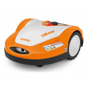STIHL iMow Robotic Lawnmower RMI 632 C (Up to 3200m²) (App)