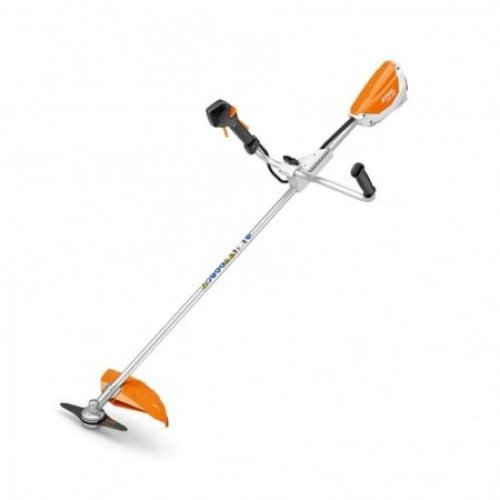 Stihl FSA 130 Cordless Li-on Brushcutter (excluding battery and charger)