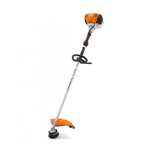 Stihl FS 111 R Brushcutter with Loop Handles