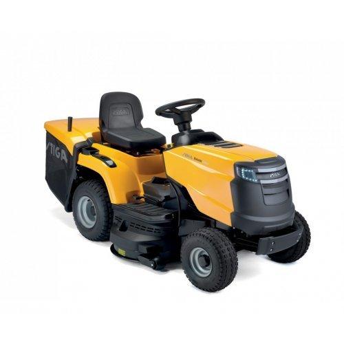 """Stiga Estate 3098 H 98cm / 38"""" Lawn Tractor"""