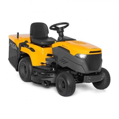 Stiga Estate 3398 HW Lawn Tractor