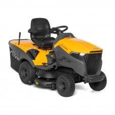 Stiga Estate 7102 HWSY 102cm Lawn Tractor