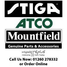 Stiga-Mountfield-Atco HYDRAULIC VALVE ASSY 1134-5120-01