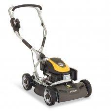 "Stiga Multiclip 50 SXE 48cm / 19"" self-propelled mulching lawnmower"