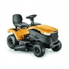 Stiga Tornado 2098 H 98cm Multiclip Lawn Tractor